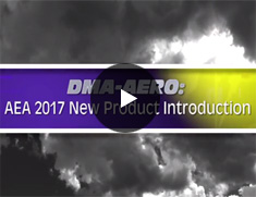 AEA2017 DMA-Aero video