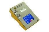 PAMB11H Pressure indicator transfer standard