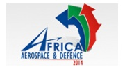 INTERNATIONA AIR SHOW - AAD2014