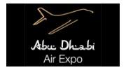 Abu Dhabi Air Expo