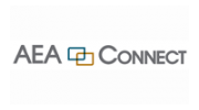 AEA Connect