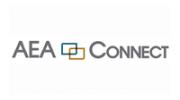 AEA Connect