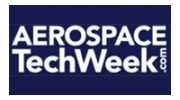 Aerospace Techweek