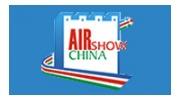 Air show China 2018