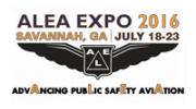 ALEA EXPO 2016