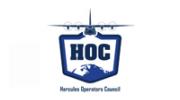 C-130 HOC