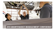 NBAA Maintenance management conference