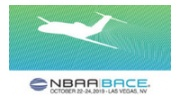 NBAA Business Aviation Annual Convention & Exhibition