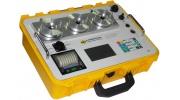 BCE15 Tachometer tester