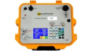 MPS43 air data tester from DMA