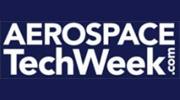Aerospace Techweek